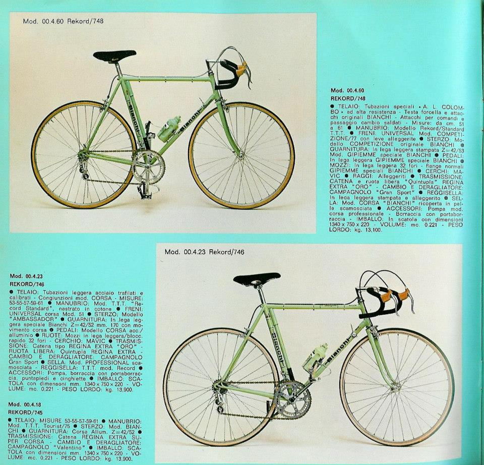 catalogue-bianchi-1978
