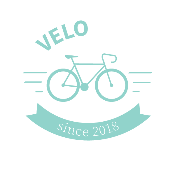 VELOGEEK.BE